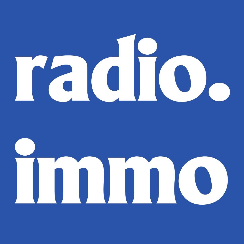 logo-radio-immo