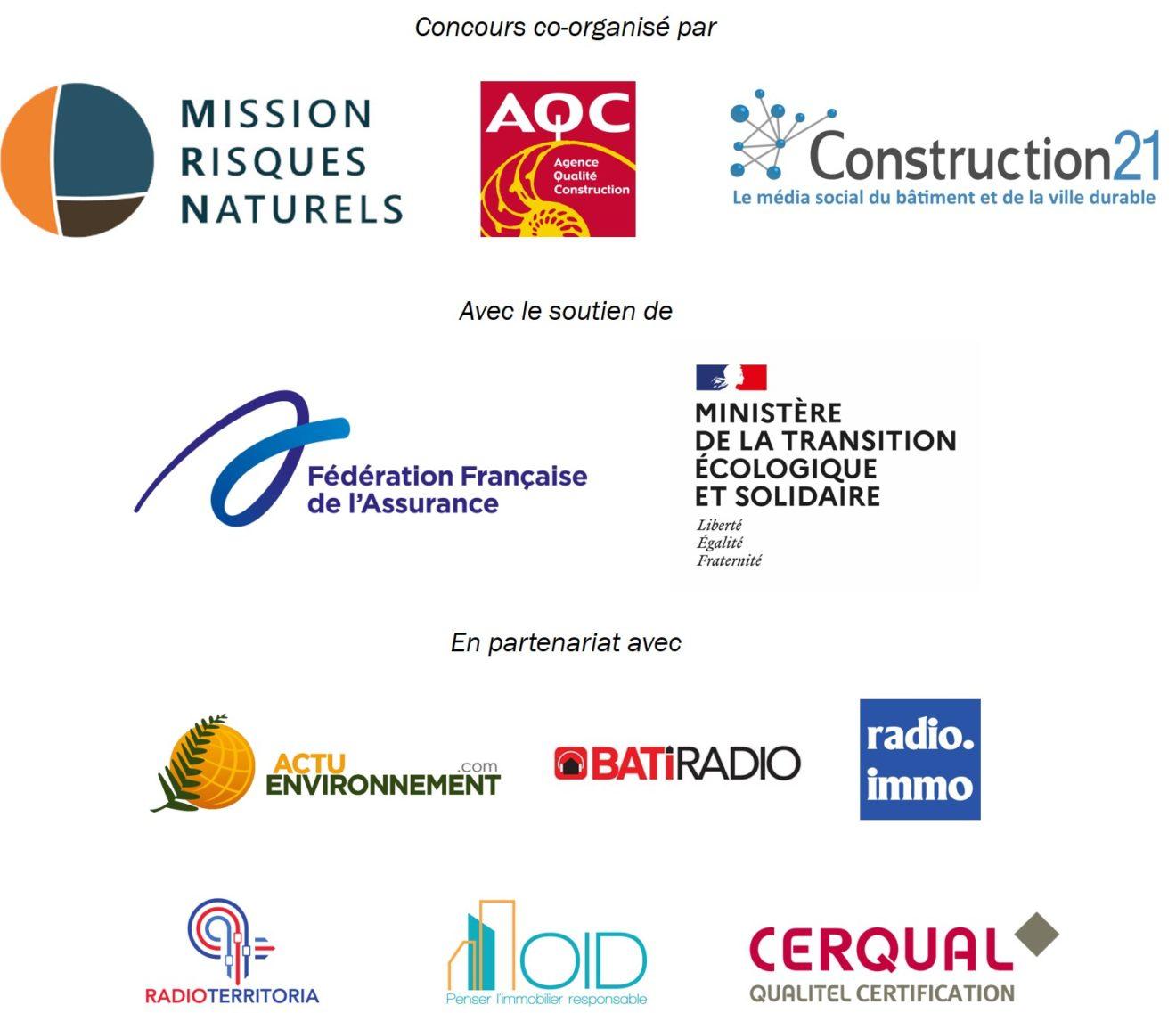 200617_bandeau_parties_prenantes_trophees_batiments_resilients